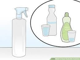 image titled clean sunbrella cushions step 12