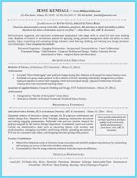 Type Resume Formats Type Resume Format Updated New Blank Resume