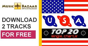Us Single Charts 2016 Billboard Us Top 20 Single Charts 13 02 2016 Mp3 Buy