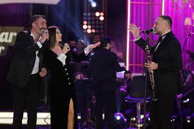 Şarkılar Bizi Söyler bu akşam neden yok? 4 Mart 2021 Sibel Can Hakan Altun  programı yok mu? - Magazin Haberleri