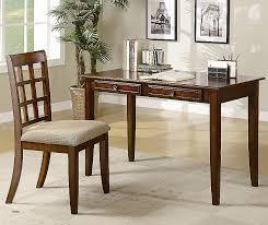 home office furniture walmart. Home Office Furniture Perth Wa Unique Traditional Fice Desk Cherry Coaster Walmart O