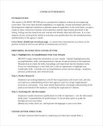 Collection Of Solutions Letter Of Introduction For Job Also Resume