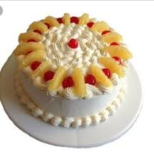 Where Can I Get The Best Eggless Cakes In Kolkata Quora
