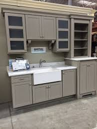 fullsize of smartly home depot kitchen cabinets thomasville reviews menards storage bathroom