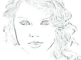selena gomez coloring pages coloring pages of swift coloring pages captivating and large size coloring pages selena gomez coloring pages