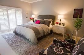 romantic gray bedrooms. Gray Headboard With Nailhead Trim Romantic Bedrooms X