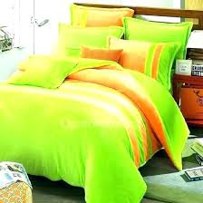 paisley duvet cover intended for your home green duvet covers regarding your house lime green duvet