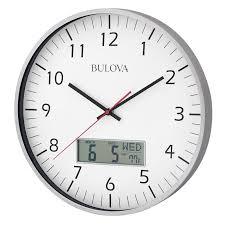 office wall clocks large. office wall clocks large