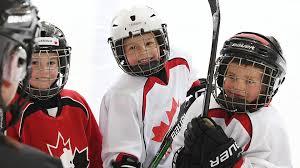 Hockey Canada Coaching Downloads