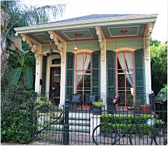 Interior Design  Interior Designer New Orleans Decorate Ideas New Orleans Decorating Ideas
