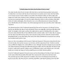 bill of rights essays  bill of rights essays and papers 123helpme