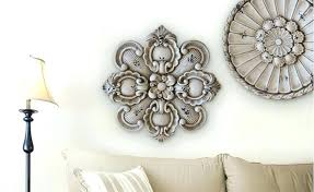 ceiling medallion ideas wall arts framed medallion wall art medallion wall art flower medallion classic home ceiling medallion  on diy ceiling medallion wall art with ceiling medallion ideas image of ceiling medallions for chandeliers
