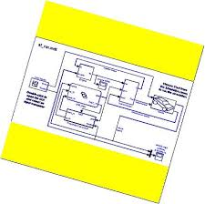 assembly auto parts chevrolet tahoe diagram