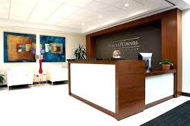 office reception area reception areas office. Office Reception Area Design Desk Ideas Home Of Areas C