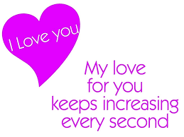 25 Sweet Love Quotes For Her Yencomgh