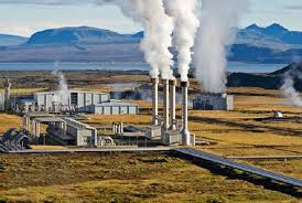 Image result for geothermal energy
