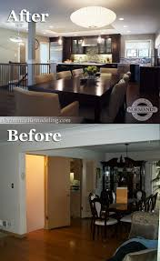 Best 25+ Open basement ideas on Pinterest | Finished basement ...
