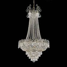 crystal chandeliers modern traditional victorian early intended for contemporary home glass chandelier crystals plan