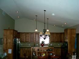 bathroomextraordinary vaulted ceiling lighting nancy. BathroomAdorable Ck Jewel Cut Aquamarine Mm Glass These Please Idea Vaulted Ceiling Lighting Fixtures Cathedral Ideas Bathroomextraordinary Nancy O