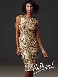 Get the best deal for mac duggal party/cocktail dresses for women from the largest online selection at ebay.com. 64567d Mac Duggal Beautiful Cocktail Dresses Satin Cocktail Dress White Gold Dress