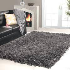 large round jute rug uk circle rugs uk xcyyxh large round rugs awesome large floor rugs