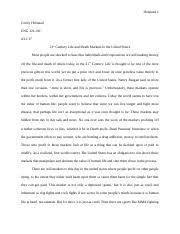 ad analysis essay holstead cecily holstead eng the 3 pages argument essay
