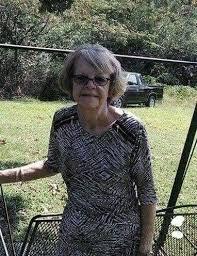 Becky Fowler McLeod Obituary - Dunn, North Carolina , Skinner & Smith  Funeral Home | Tribute Arcive