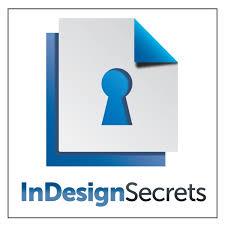 Indesign Chart Plugin Indesign Secrets Podbay