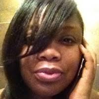 "4 ""Tracie Foreman"" profiles | LinkedIn"