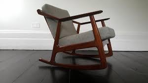 baxton studio iona mid century retro modern. Full Size Of Mid Century Rocking Chair Canada Rattan Baxton Studio Agatha Iona Retro Modern C