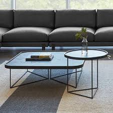 Find modern sofas, tv console, coffee tables, contemporary leather sectional sofa sets and other living room items to decorate your sweet room. Modern Coffee Tables Glass Wood Coffee Tables At Lumens Com