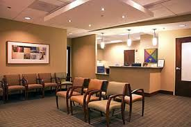 office waiting room design. image detail for doctor office waiting room design o
