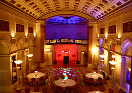 ceiling up lighting. Uplighting Ceiling Dome And Arches Up Lighting B