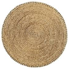 ikea green rug rug white rug lime green area rug ikea