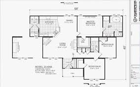 champion homes floor plans beautiful modular triple wide home floor plans and galleries