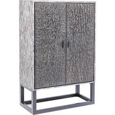 Mcintosh Barschränke Online Kaufen Möbel Suchmaschine