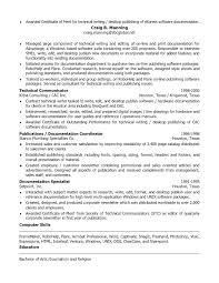Resume Services Houston Resume