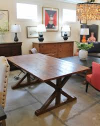 Custom Tables British Cottage New Jersey