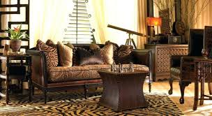 luxury home decor stores online custom home decorating ideas