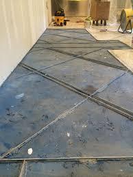 terrazzo flooring stone guard what is terrazzo flooring