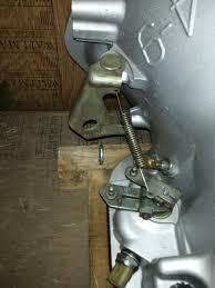 Nv4500 Reverse Light Switch Neutral Safety Switch Clutch Safety Switch Dodge Diesel