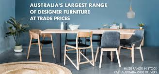 relax house furniture. relax house furniture designer original u0026 replica furniture l