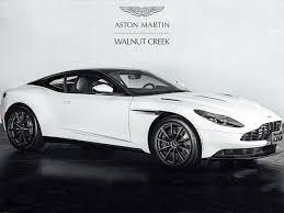 Used Aston Martin For Sale In Sacramento Ca Cargurus