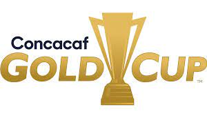 How To Watch the Concacaf Gold Cup ...