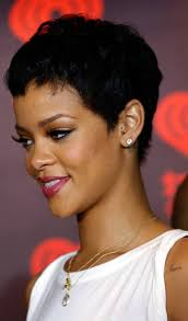 Hair Style For Black Woman short hairstyle for black ladies hairstyle picture magz 1226 by wearticles.com