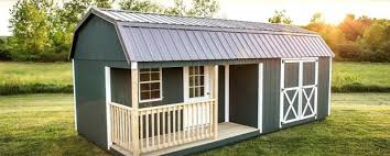 diy garden office. Exciting Ready Made Barns Are Ideal As A Storage Shed Garden Tool Office Ideas Diy