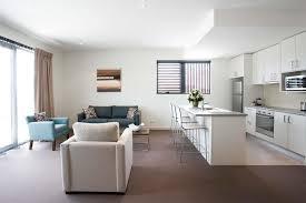 Modern Kitchen Living Room Modern Kitchen Living Room Combo Lovely Color For Kitchen Living