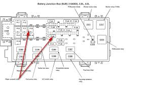2011 ranger fuse box diagram trusted wiring diagrams \u2022 2011 f250 interior fuse box diagram 2011 f250 fuse diagram luxury 2011 f250 fuse box diagram awesome rh victorysportstraining com 2011 ford