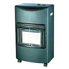 wall mounted gas heater wall gas heaters vented wall heaters wall furnace sizing vented wall heaters