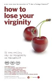 Teens losing there virginity